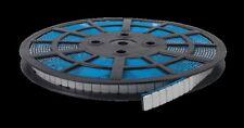 AUSWUCHTGEWICHTE 5g *1200 kunststoffbeschichtet 6KG ROLLE /Klebegewichte