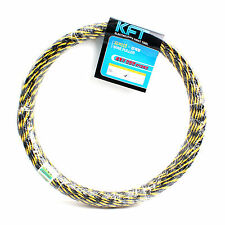 Electricians Fish Tape Wire Cable Puller 7mm 50M