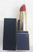 ESTEE LAUDER Pure Color Envy 340 ENVIOUS Sculpting Lipstick Full Size NEW RRP£25