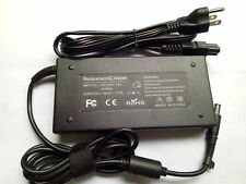 FOR HP TouchSmart 520-1030 520-1020 Desktop PC QP790AA 150W Power Charger+C