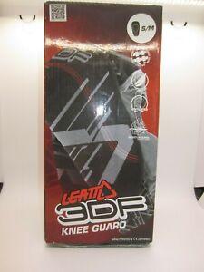 Leatt 3df Knee Guard