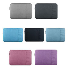 Solid Color Portable Protect Case Package Pouch Carry Bag for Wacom Pro PTH660 J