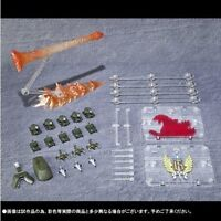 S.H. MonsterArts - Effects Toho Special Super Weapons Set for Godzilla Figure