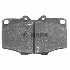 Disc Brake Pad NAPA TS7069 fits 79-88 Toyota Pickup