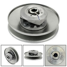 """New listing 30 Series Torque Converter Driver Clutch, 3/4"""" Bore, Replaces Comet 219552  YU"""
