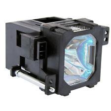 Lámpara Para JVC DLA-HD1