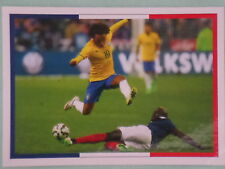 Images Vignettes Panini Euro 2016 Carrefour N°27