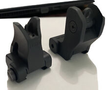 troy industries sights (non folding)