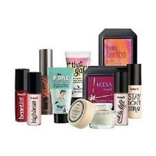 Benefit Cosmetics Beauty Score! Limited Edition Blockbuster Deluxe Travel Set