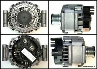 NEW Alternator Valeo FG15T079 0986049013 124425077 LRA03506 LRA3506 141541502