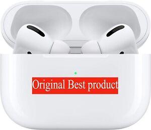 ORIGINAL Apple AirPods Pro