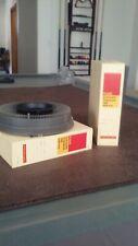 Kodak Carousel Slide Trays