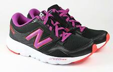 New Balance 490 Running Shoes Sports Running Shoes Fitness M18 WT690RT1 37,5
