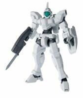 Hg 1/144 Rge-B790Cw Genoa Scan Custom Mobile Suit Gundam Age)