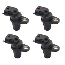 4PCS Genuine Camshaft Position Sensor 2729050043 0232103050 For Mercedes-Benz