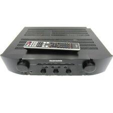 Marantz PM6004 Hi-Fi Separate Intergrated Amplifier w/ Remote Control + Warranty