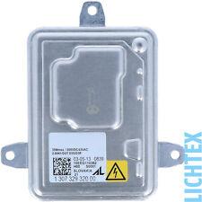 ORIGINAL AL D3S 1307329320 / 269 Xenon Headlight Ballast 1307329320 1307329269
