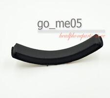 headband cushoin For Sennheiser PC150 PC151 PC155 PC160 PC161 PC163 PC165 PC166