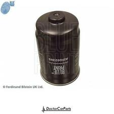 Stampa blu adg02365 Filtro Carburante