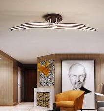 model CAVADO #Modern Aluminium Circle shapes LED Ceiling Light Lightning