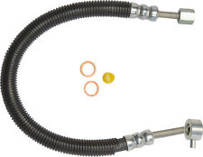 Power Steering Pressure Line Hose Assembly ACDelco Pro 36-358600 fits Stanza