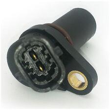para OPEL CORSA B gasolina de 1,0 (1997-00) Cigüeñal Ángulo Sensor De Posición
