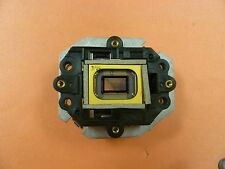 SAMSUNG DLP TV DMD CHIP FROM HL-S5063W
