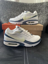 Nike Air Max Classic BW GS Trainers Brand New Inbox Uk Size 4