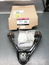 Genuine Ford Motorcraft Front Left Upper Suspension Control A-Arm Assembly