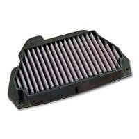 DNA High Performance Air Filter for Honda CBR 650 F (14-17) PN: P-H6N14-01