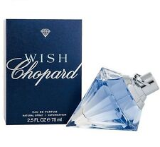Chopard Wish 75 ml Women's Eau de Parfum