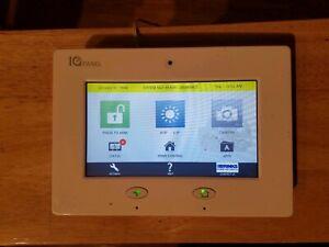 "Qolsys Quality of Life IQPanel-VRZ 7"" Touch Display. QS9004-VRZ"