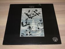 GENTLE GIANT LP - IN A GLASS HOUSE / UK WWA 002 PRESS in MINT