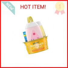 4pk Baby Dove Body Wash sensitive skin Bathing Product feel clean soft 20oz