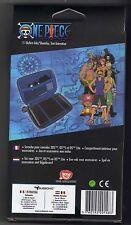 SACOCHE ONE PIECE Pour 3DS - DSI et DS LITE new 3ds - NEUVE