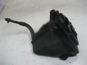 BMW K 1200 R ABS K12R Oil Tank With Sensor Container Reservoir Fuel Level