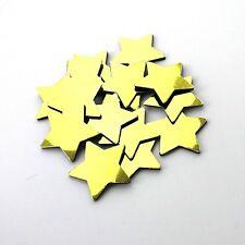 Star Chart, Magnet Reward Chart, 20 x gold stars, reward chart, behaviour chart