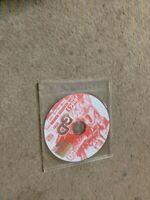 Sega Dreamcast Magazine GD Vol. 2 Disc 1
