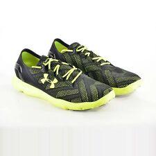 Markenlose Schuhe aus Synthetik für Herren
