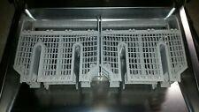 Bosch Dishwasher Silverware basket 675794 fits She55M16Uc/64 & other models