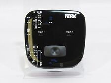 Terk HDMI-21 2-In 1-Out Automatic HDMI Switche