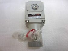 AIRPEL FFR PRN1-2 FILTER / REGULATOR  CKD RP1000-8N-FL430745