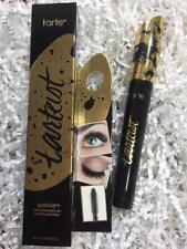 TARTE Tarteist Lash Paint Mascara Black .23oz Full Size - NEW in Box, FREE SHIP!