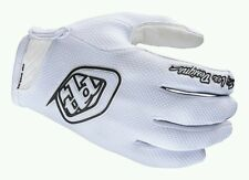 "Troy Lee Designs ""AIR"" MTB Gants XXL blanc 🌟 New 🌟"
