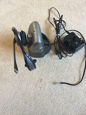 Plantronics Cs351/A sans fil Centre D'appel Téléphone Casque