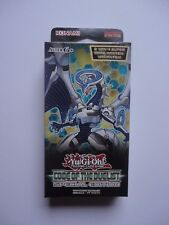 YU GI OH CODE OF THE DUELIST SPECIAL EDITION COTD-DE - NEU