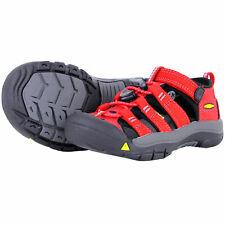 a7db742c729310 KEEN Größe 31 Schuhe für Mädchen günstig kaufen