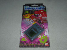 New On Card Bandai Battle Monster Digivice Tamagotchi Virtual Pet 1997 Noc Rare