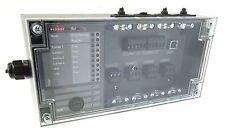 WILDEBOER BS2-SC-01 Subnetzcontroller Steuerung Subnet Controller für 4x CAN BUS