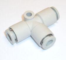 SMC T-Verbindung KQ2T06-00